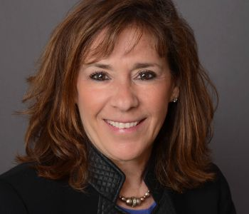 BERNARSVILLE, NJ--LAURIE RUSH-MASURET IS AN EXPERIENCED ATTORNEY IN PRACTICE FOR OVER THIRTY-FIVE YEARS !!! focusing on family law, civil litigation, and construction law.
