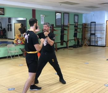 """LEARN MARTIAL ARTS AT HOME!!! ONLINE CLASSES NOW  AVAILABLE!!! """"Dream Big Start Small."""" The Philosophy of the Master and Owner of the Traditional Wing Chun Kung Fu Academy in Mount Laurel...Classes at SOMBLE.com"""